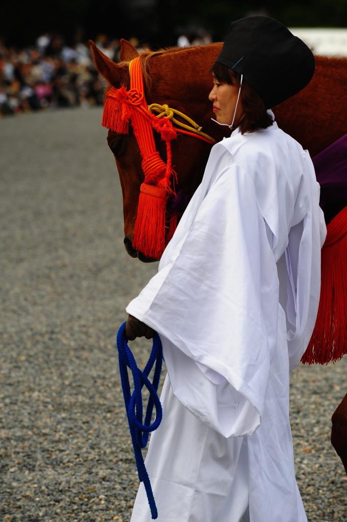 京都時代祭|京都祭典|京都三大祭