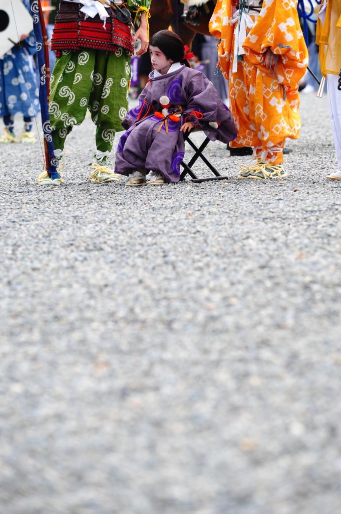 DSC_1646京都時代祭|京都祭典|京都三大祭