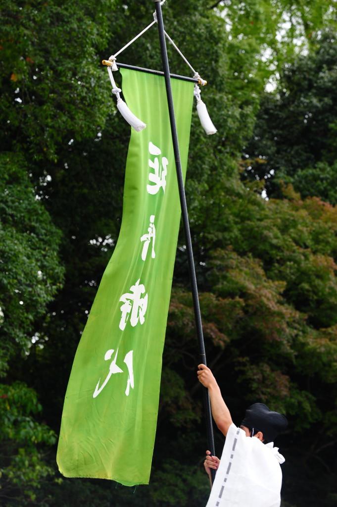 DSC_1677京都時代祭|京都祭典|京都三大祭
