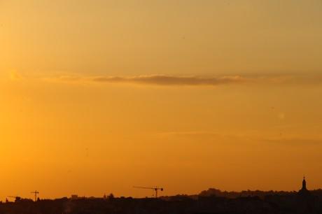 葡萄牙|歐洲自助旅行|精神科余文輝醫師攝影作品